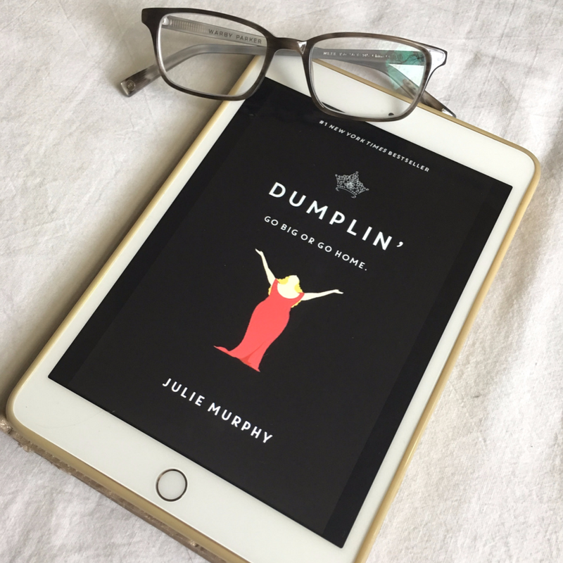 book-review-dumplin-that-girl-myra
