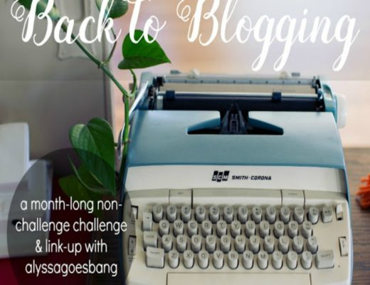 back-to-blogging-that-girl-myra