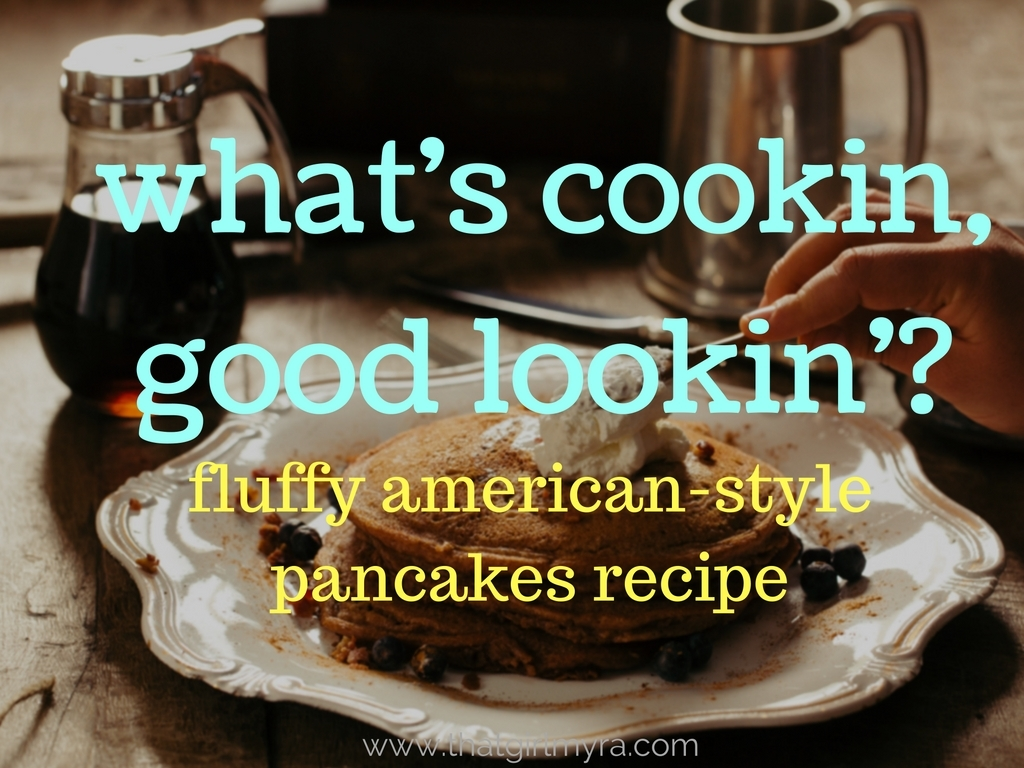 whats-cookin-american-style-pancakes-recipe